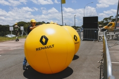 candy-renault_fabrica-35